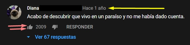comentario-like-youtube