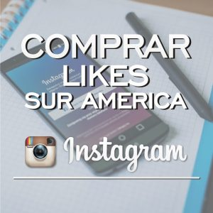 likes instagram chile