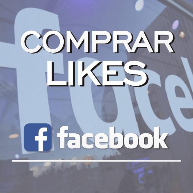 comprar likes facebook como tener mas likes en facebook likes para