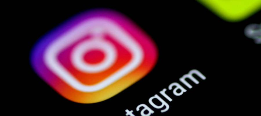 como conseguir seguidores instagram