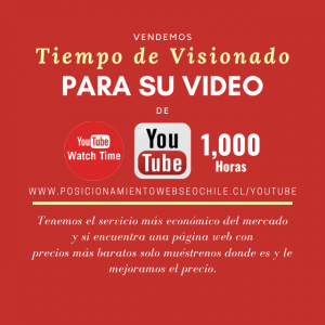 comprar-watch time youtube01