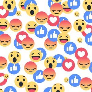 facebookreactions-min