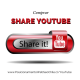 Comprar share youtube Chile