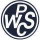 cropped-logo-poswebsc.png